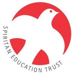 SET logo (2)